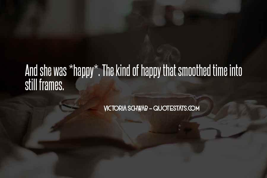 Quotes About Verity #1869189