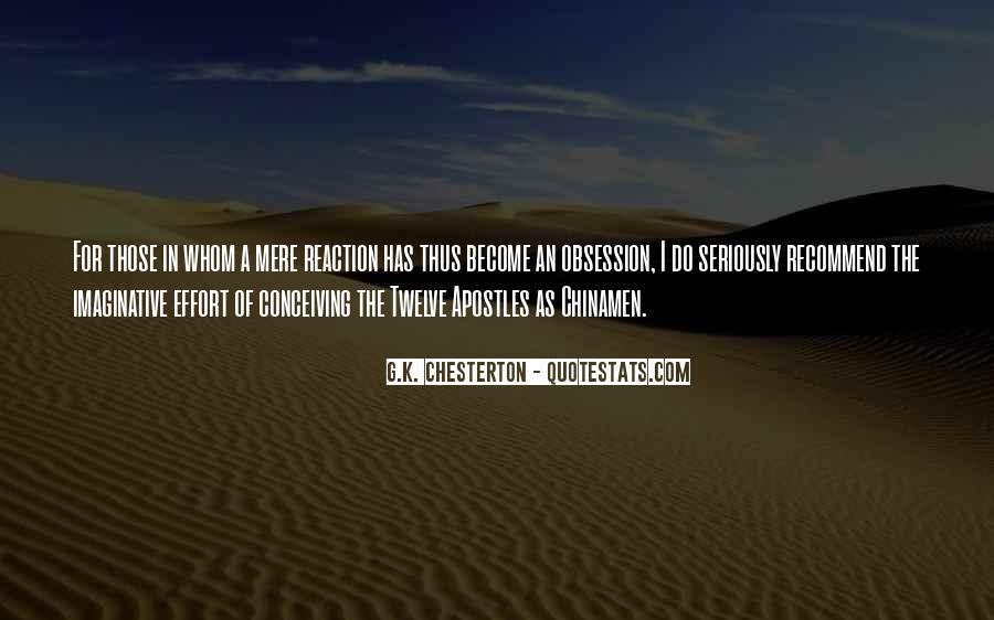 Quotes About Missing Your Blessings #1579812