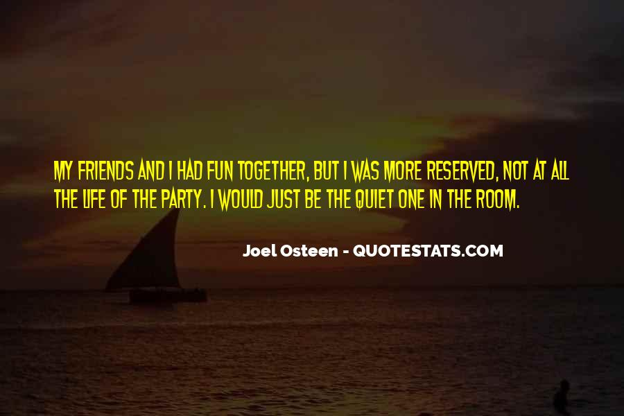 Quotes About Silent Success #1650208