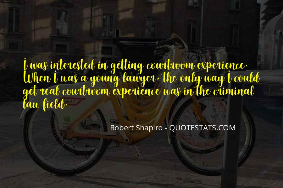 Quotes About Rising Above Fear #1699242