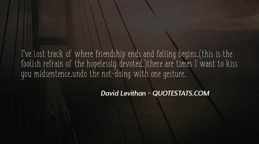 Quotes About Quotes Desarrollo Sustentable #1823275