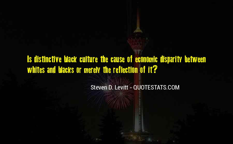 Quotes About Economic Inequality #1157617