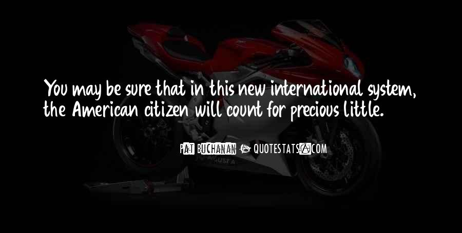 Quotes About Economic Inequality #947810