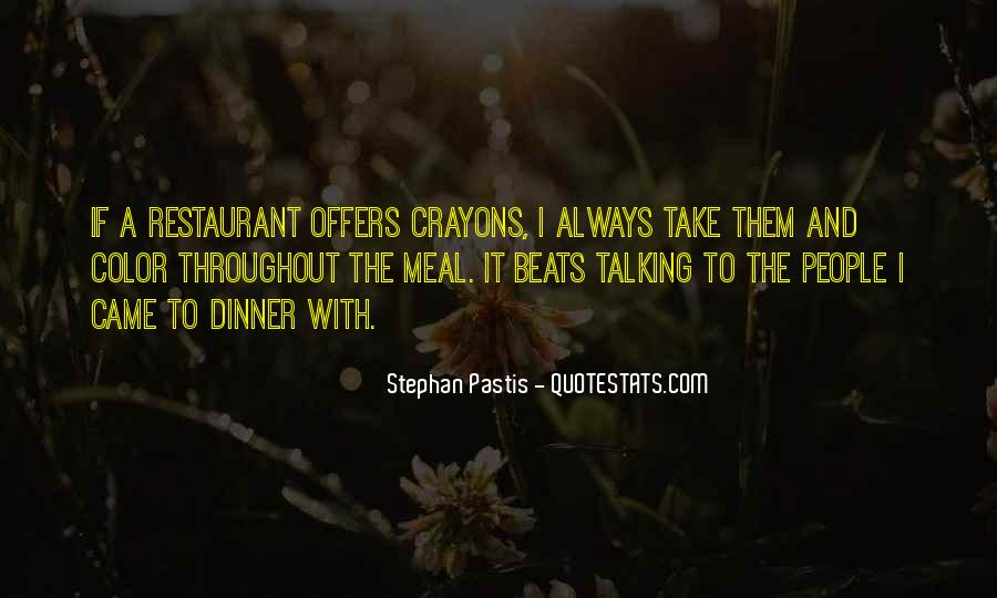 Quotes About Polonius Character #131218