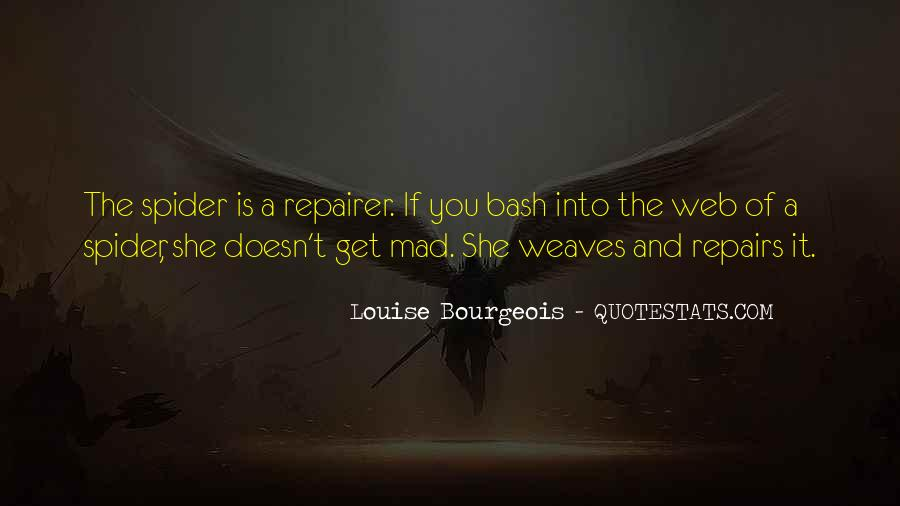 Quotes About Polonius Character #35854