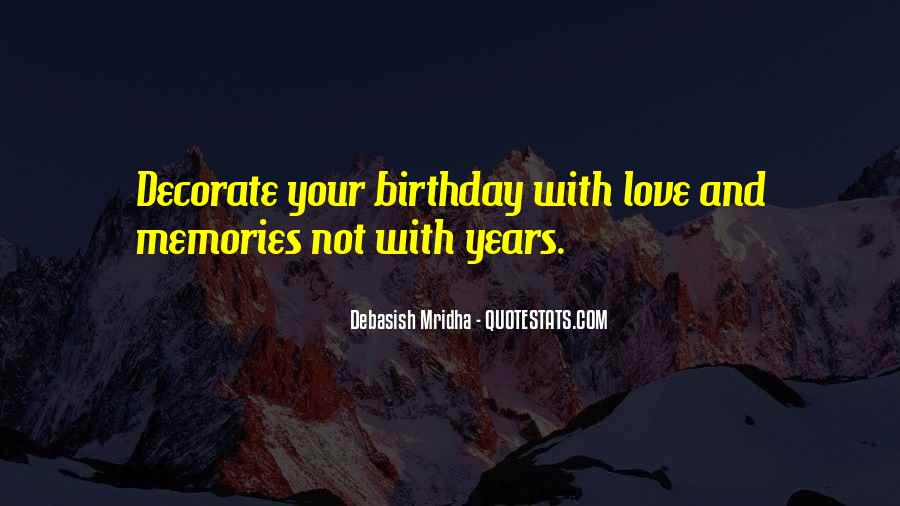 Quotes About Quotes Decorate #1044224