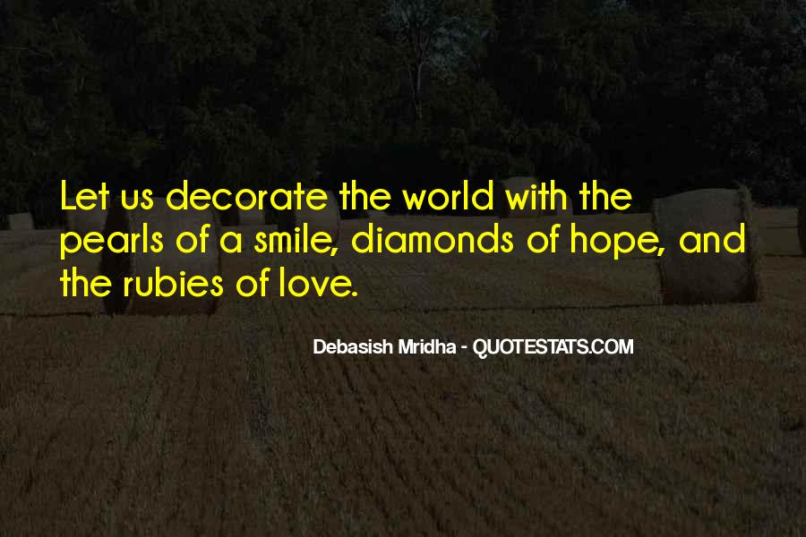 Quotes About Quotes Decorate #1084900