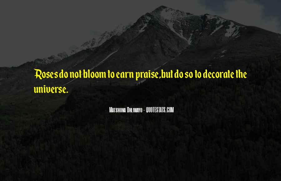 Quotes About Quotes Decorate #1275260