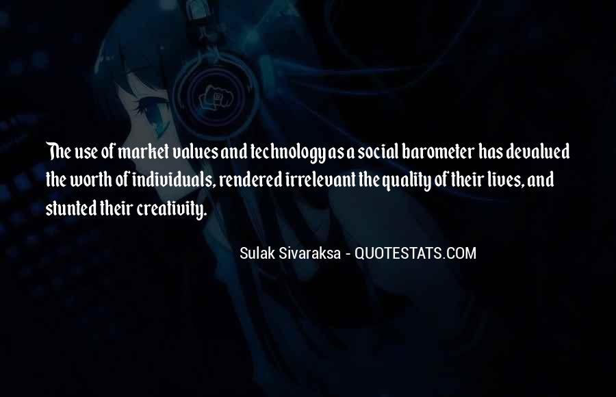 Quotes About Economics And Capitalism #110906