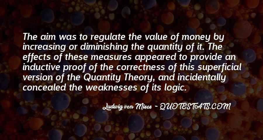 Quotes About Economics And Capitalism #1720966