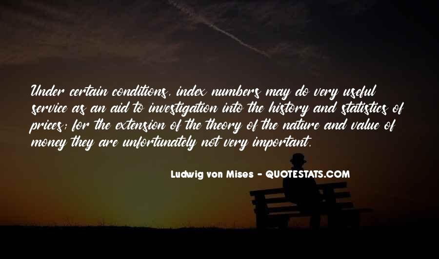 Quotes About Economics And Capitalism #24846