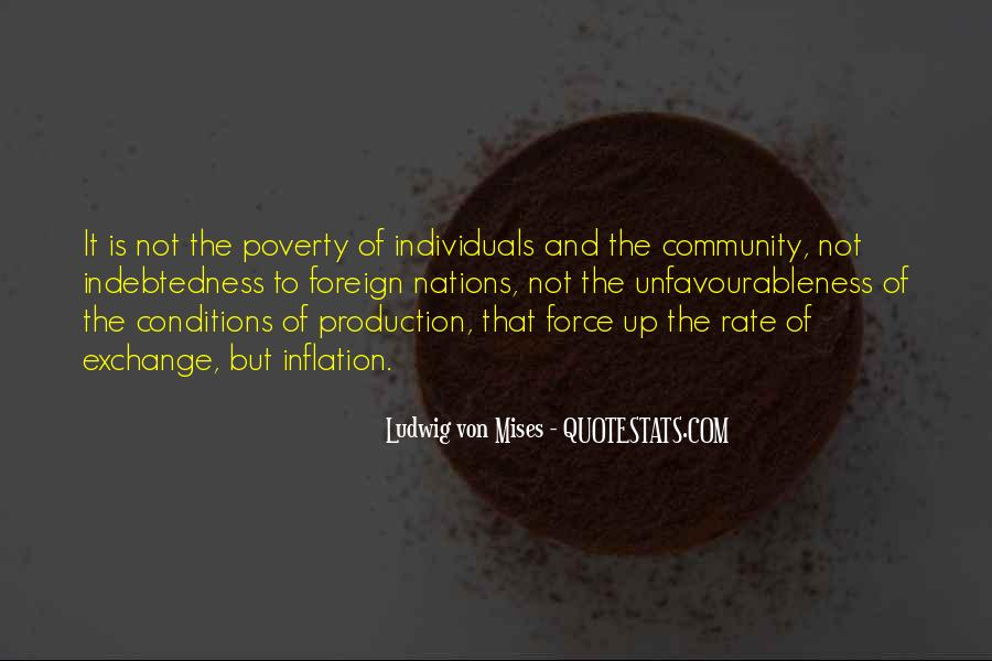 Quotes About Economics And Capitalism #631747