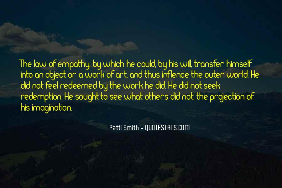 Quotes About Questions Einstein #1424359