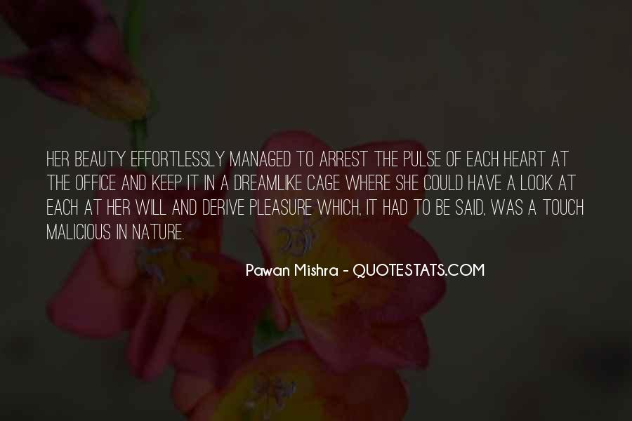 Quotes About Whats Meant To Be Will Be #987203