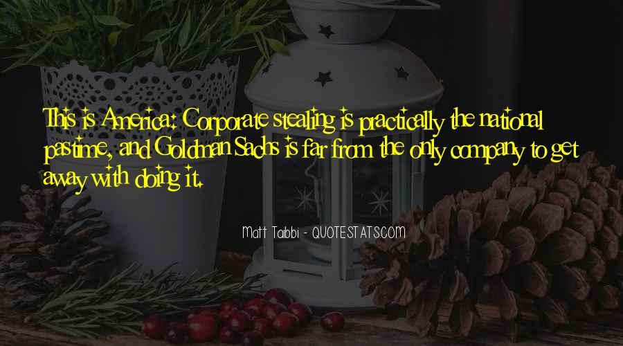 Quotes About Alone In Christmas #65390