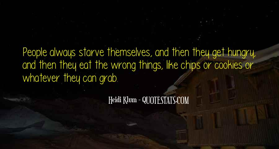 Quotes About Things That Went Wrong #52226