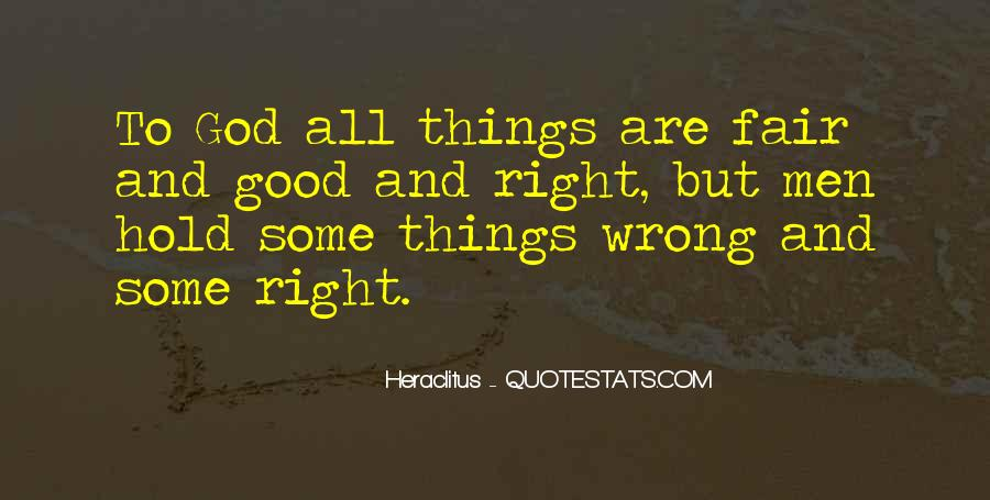 Quotes About Things That Went Wrong #72420
