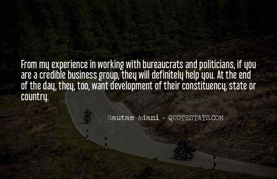 Quotes About Development Of A Country #716143