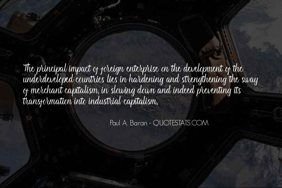 Quotes About Development Of A Country #93095