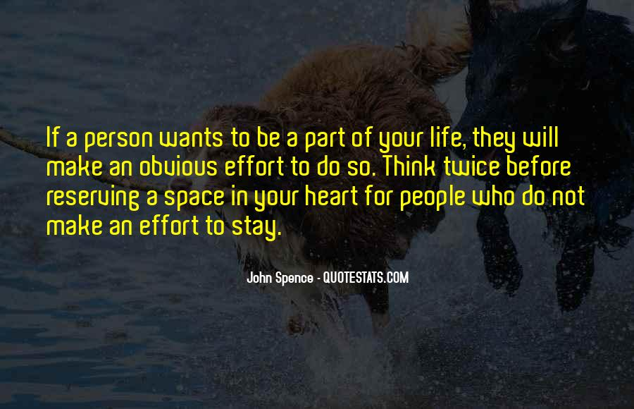 Quotes About Reserving Your Heart #1048894