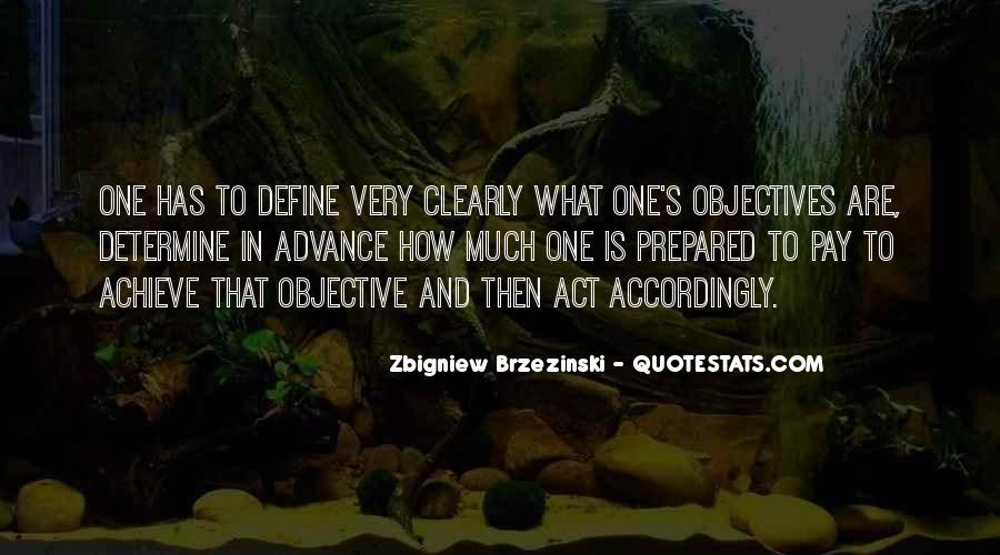 Quotes About Quotes Danielewski #667861