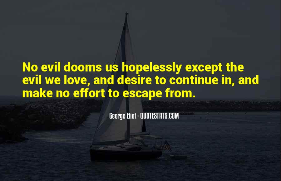 Quotes About Temptation And God #8180