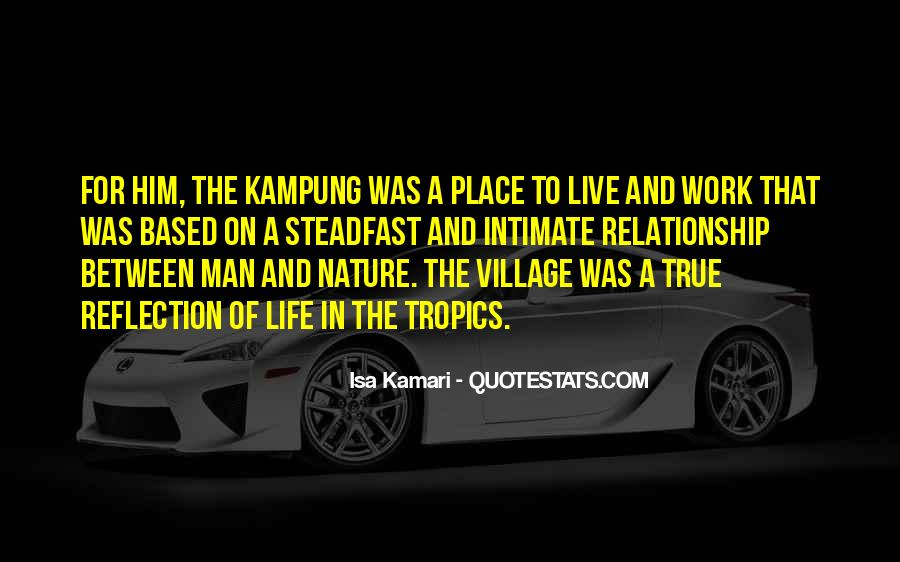 Quotes About The True Nature Of Man #1160529