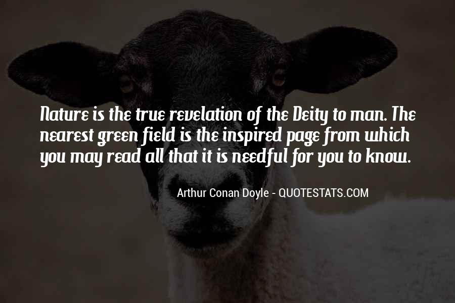 Quotes About The True Nature Of Man #1877254