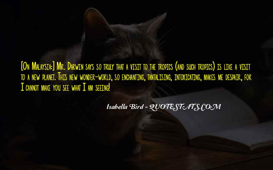 Quotes About Wanting To Hate Someone You Love #35398