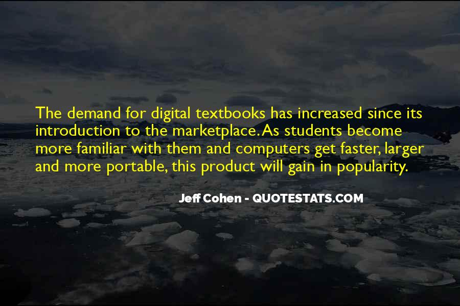 Quotes About Portable #272222