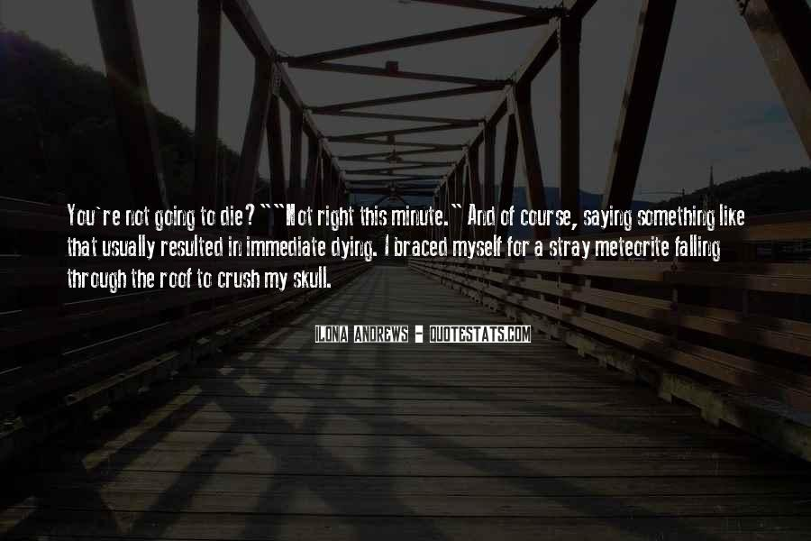 Quotes About Right To Die #150311