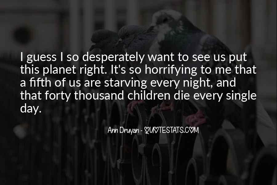 Quotes About Right To Die #346301