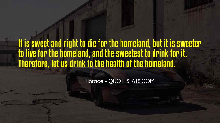 Quotes About Right To Die #37148