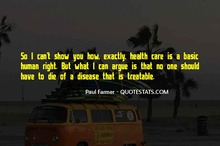 Quotes About Right To Die #490684