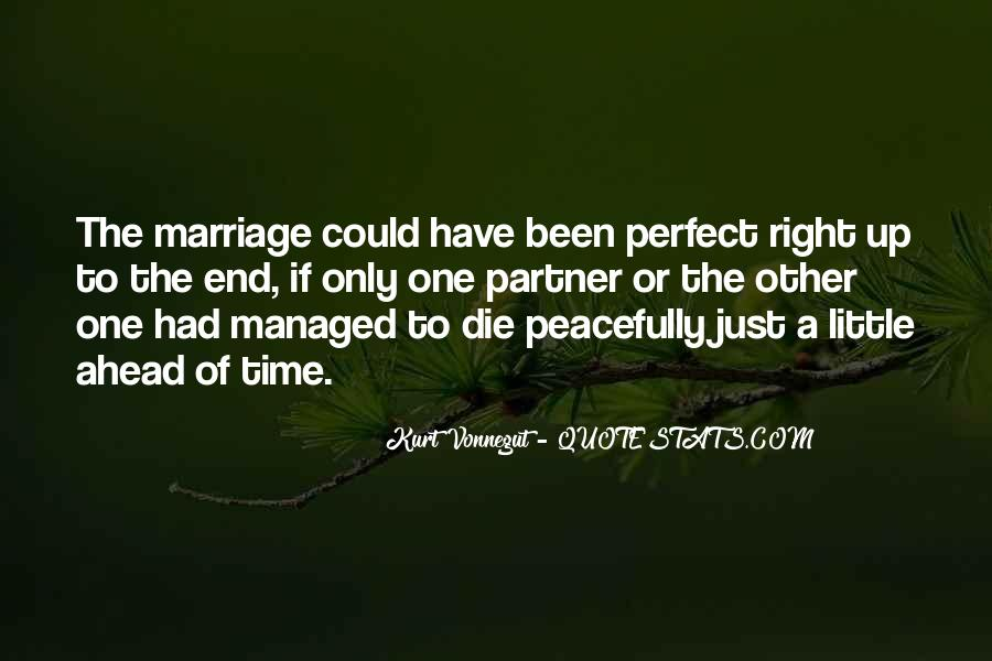 Quotes About Right To Die #541953