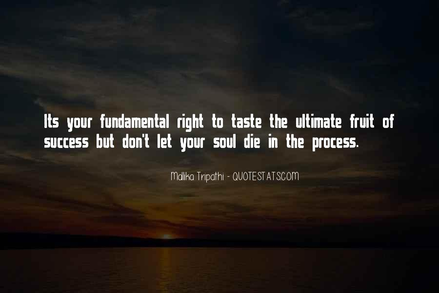 Quotes About Right To Die #635705