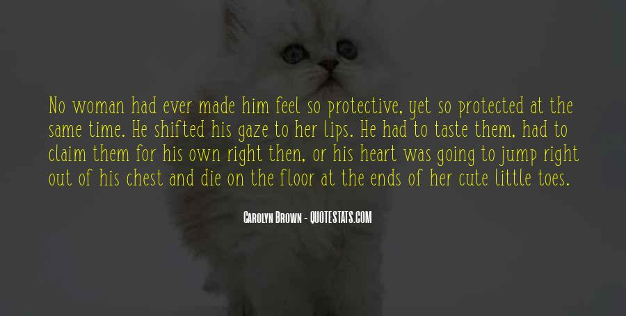Quotes About Right To Die #644176