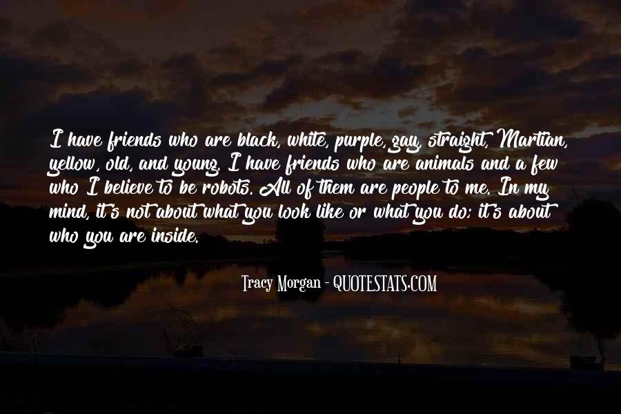 Quotes About Few Friends #350678