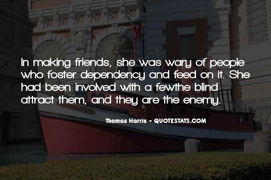 Quotes About Few Friends #447432