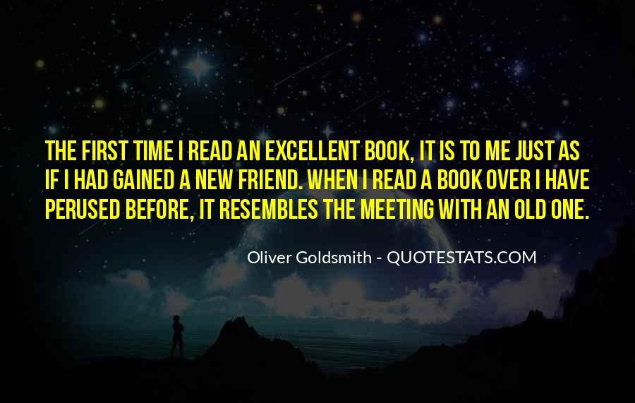 Quotes About New Books #120954