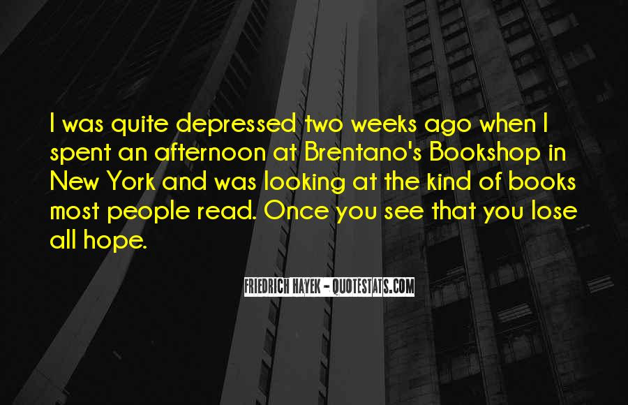 Quotes About New Books #198104