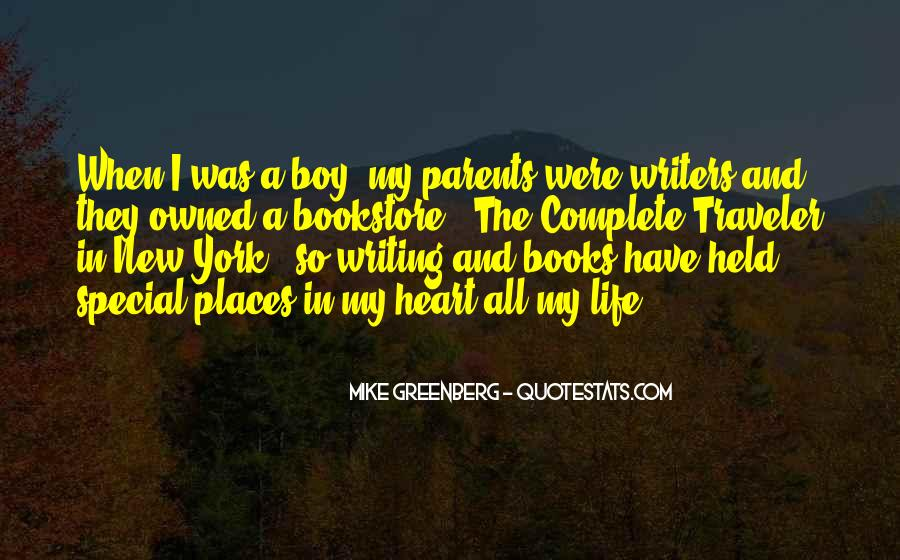Quotes About New Books #206270