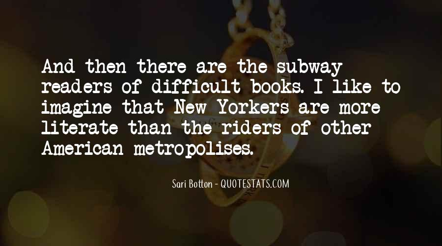Quotes About New Books #216317