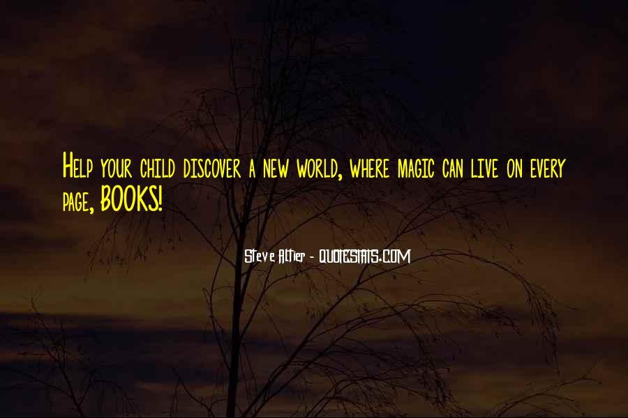Quotes About New Books #237222