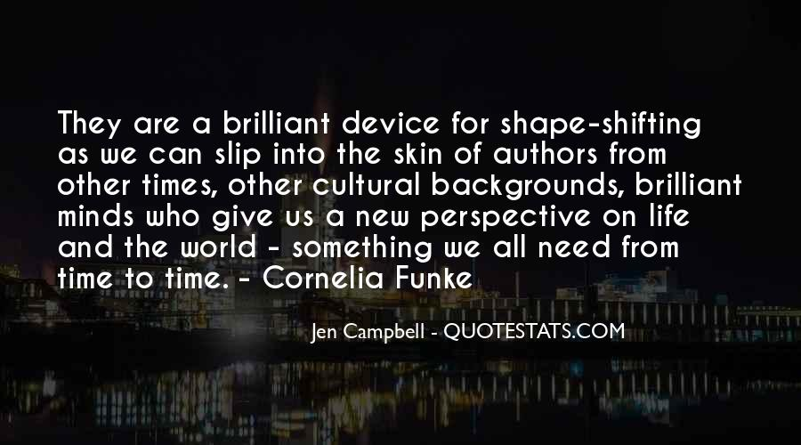 Quotes About New Books #274647