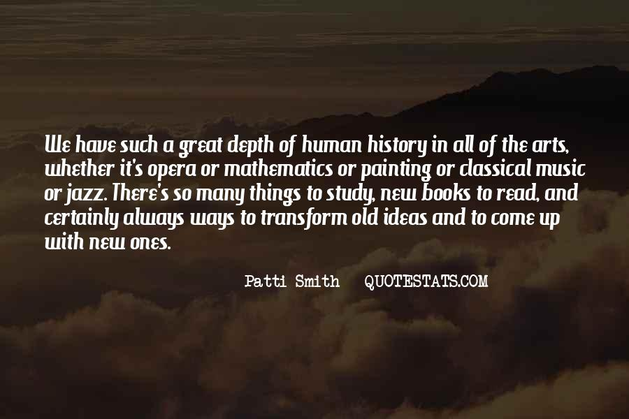 Quotes About New Books #285347