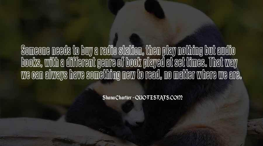 Quotes About New Books #304499