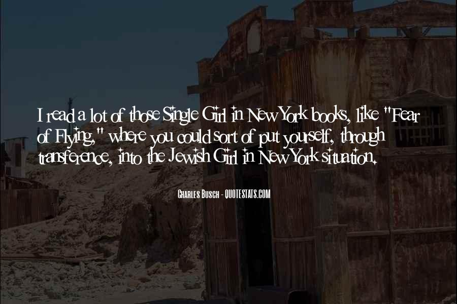 Quotes About New Books #322883