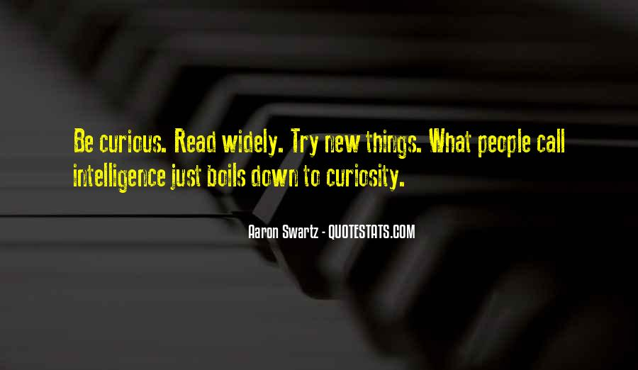 Quotes About New Books #323746