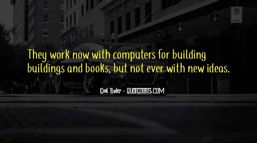 Quotes About New Books #81900
